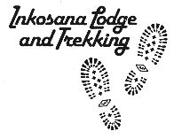 Inkosana Lodge