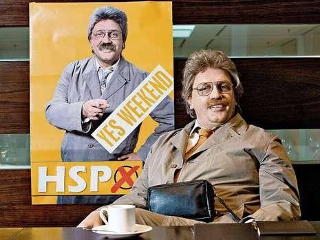 Wahlplakat_HSP