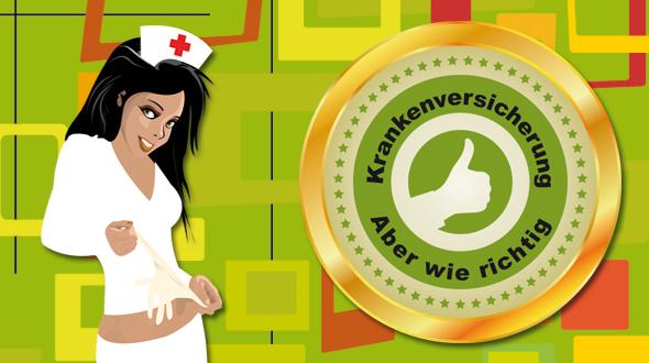 Was mache ich mit meiner deutschen privaten Krankenversicherung?