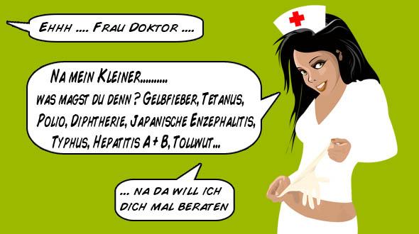 Der Herr Der Ringe Die Zwei T�Rme circulate