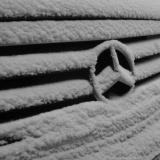 – Weltreise – Mercedes1 450e3008e2bfb6d04b3138fb218b865e gray 160x160