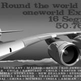 – Weltreise – RTW Ticket 590x3301 e9fcc8958d385be3b78dad5e444c6c62 gray 160x160