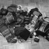 – Weltreise – Packliste1 ac0ff2377fc4617b0c90e1a0a6b44ded gray 160x160