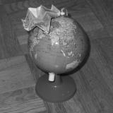 – Weltreise – Geb Abschiedsparty 2011 15 929002b35c983f2ce5bd11d34f9d8f2d gray 160x160