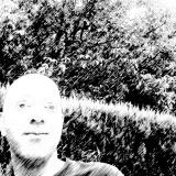 – Weltreise – Jens Profilbild 9e61bb49290d77bd384c88befcf34e40 gray 160x160