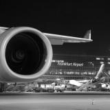 – Weltreise – FRA by Fraport 2d669233d4492526dbf6ed58c132c703 gray 160x160