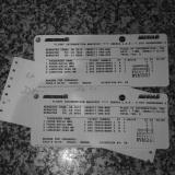 – Weltreise – Iberia 01 ba1ca5b9e8f49a809c247bf8ca16ef74 gray 160x160