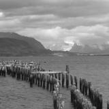 – Weltreise – Puerto Natales Chile 004 9132fdc81fc2217ec35001ddd8f36f9c gray 160x160