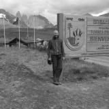 – Weltreise – Torres del Paine Chile 081 40d0115e807af3136f16e8059367a607 gray 160x160