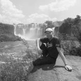 – Weltreise – iguazu argentinien 016 7bb3de778462d482977cafac247cb1f8 gray 160x160