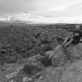 – Weltreise – Nationalpark Los Cardones 035 b762a39b45dcbcdad16c017ecace1073 gray 160x160