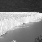 – Weltreise – Porito Moreno Gletscher 020 97a9e11de35ad811c554315fe7ab01d3 gray 160x160