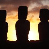 Rapa-Nui – Die Osterinsel