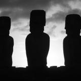 – Weltreise – Rapa Nui 022 f4c86b13849e53f2d89e672248c823ce gray 160x160