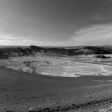 – Weltreise – San Pedro de Atacama 042 80003f552ba011aa9bd0f78e5dc9f83e gray 160x160
