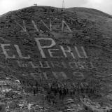 – Weltreise – Cusco Peru 001 1 b92ee67c1442bbf8db8168a20a30108c gray 160x160