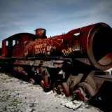 Bolivien – Tour Salar de Uyuni