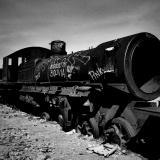 – Weltreise – Friedhof der Lokomotiven Uyuni 541aa849302a0f2985b0bbead6f55dd6 gray 160x160