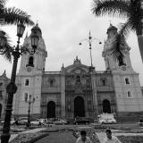 – Weltreise – Lima Peru 024 e51ef86b6a68a9ae9f38d293af4b27a6 gray 160x160