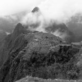 – Weltreise – Machu Pichu Peru 053 f9dadcd0be9b29376563549f4885d14d gray 160x160