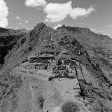 – Weltreise – Pisaq Cusco Peru 038 00efb569059f3f7e3e6709d3e2f4c621 gray 160x160