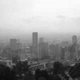 – Weltreise – Bogota Kolumbien 011 dad478fe63e3d5446e450e286e0bb3a3 gray 160x160