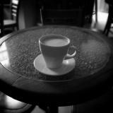 – Weltreise – Cafe Kolumbien 306ab417c5492fb22989d01c266aef6d gray 160x160