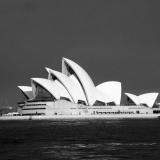 – Weltreise – Sydney Australien 2 015 a01f0dfdb6186c52e73dca71044e4245 gray 160x160