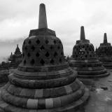 – Weltreise – Borobudur Indonesien 022 0d9e46b32527a36687b9ef393a49fe60 gray 160x160