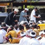 Ost-Bali (Tempel-Tour)