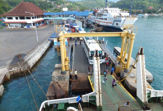gili_trawangan_indonesien_002