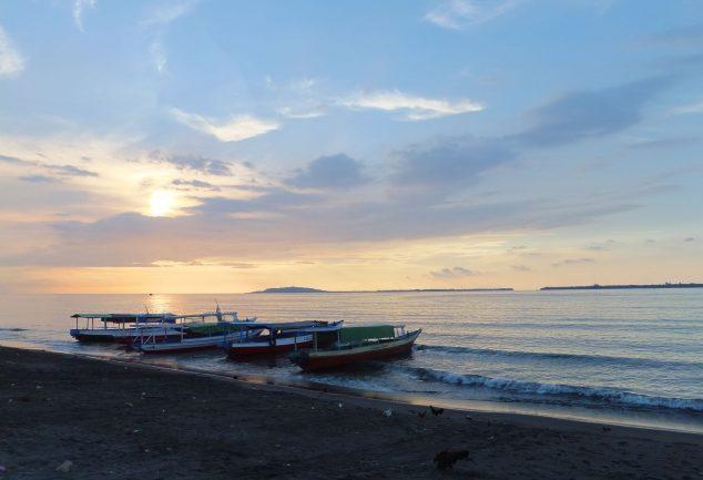 gili_trawangan_indonesien_006