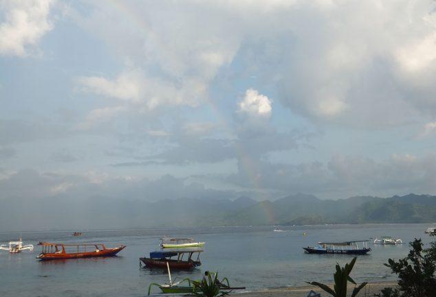 gili_trawangan_indonesien_021