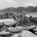 – Weltreise – Koh Phi Phi Thailand 011 5d3682b5be43c424dbf68ec99605ceac gray 160x160