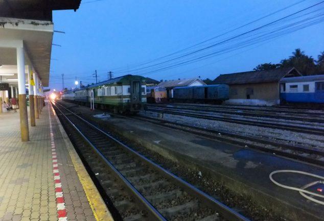 chumphon_thailand_022