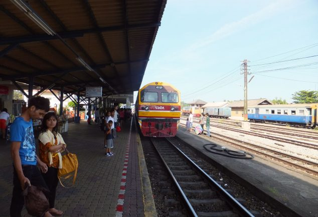 chumphon_thailand_033