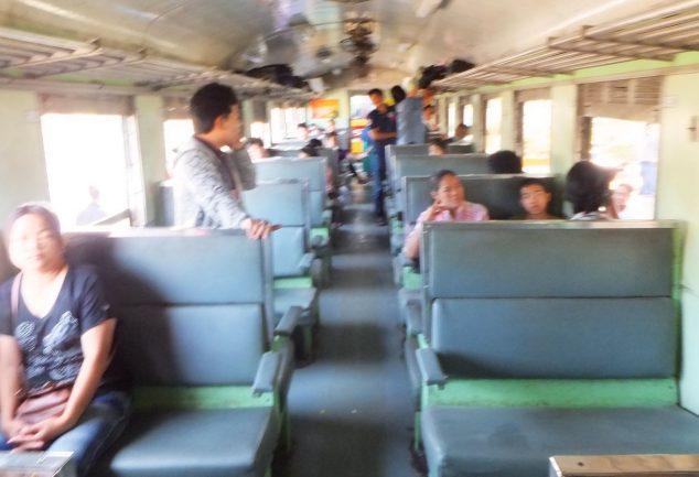chumphon_thailand_035