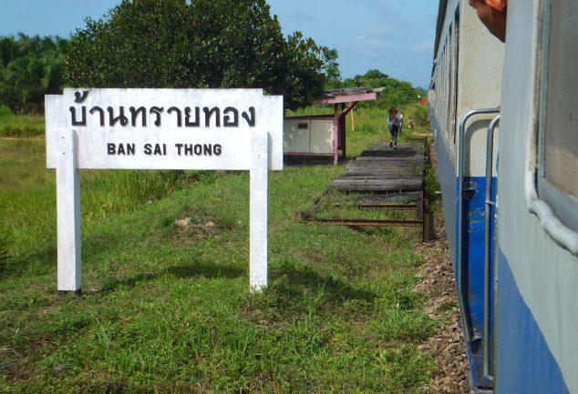 chumphon_thailand_037