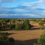 Amazing Bagan