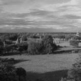 – Weltreise – Bagan Myanmar 073 7fb12dde7a1d01cc2722fe9fd534e0c5 gray 160x160
