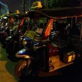 Bangkok Teil 1
