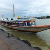Bangkok Teil 2