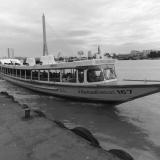 – Weltreise – Verkehrsmittel Bangkok Thailand 003 e1343751811825 40da6534316493faff428ce739da83ba gray 160x160