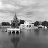 – Weltreise – Ayutthaya Thailand 037 d66ab444f958fae950f48dac0d3f6c8c gray 160x160