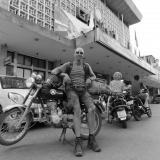 – Weltreise – Back in Hanoi Vietnam 001 332ebae2d2b5f887dcdae17063ec49ad gray 160x160