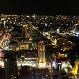 Bangkok Teil 3