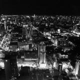 – Weltreise – Bangkok Thailand Teil 2 052 47a1c9e282c44ed614569c81727963e1 gray 160x160