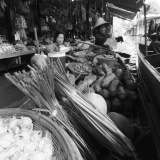 – Weltreise – Damneon Saduak Floating Market Thailand 030 4d98c2685d250ea620740e017716716e gray 160x160