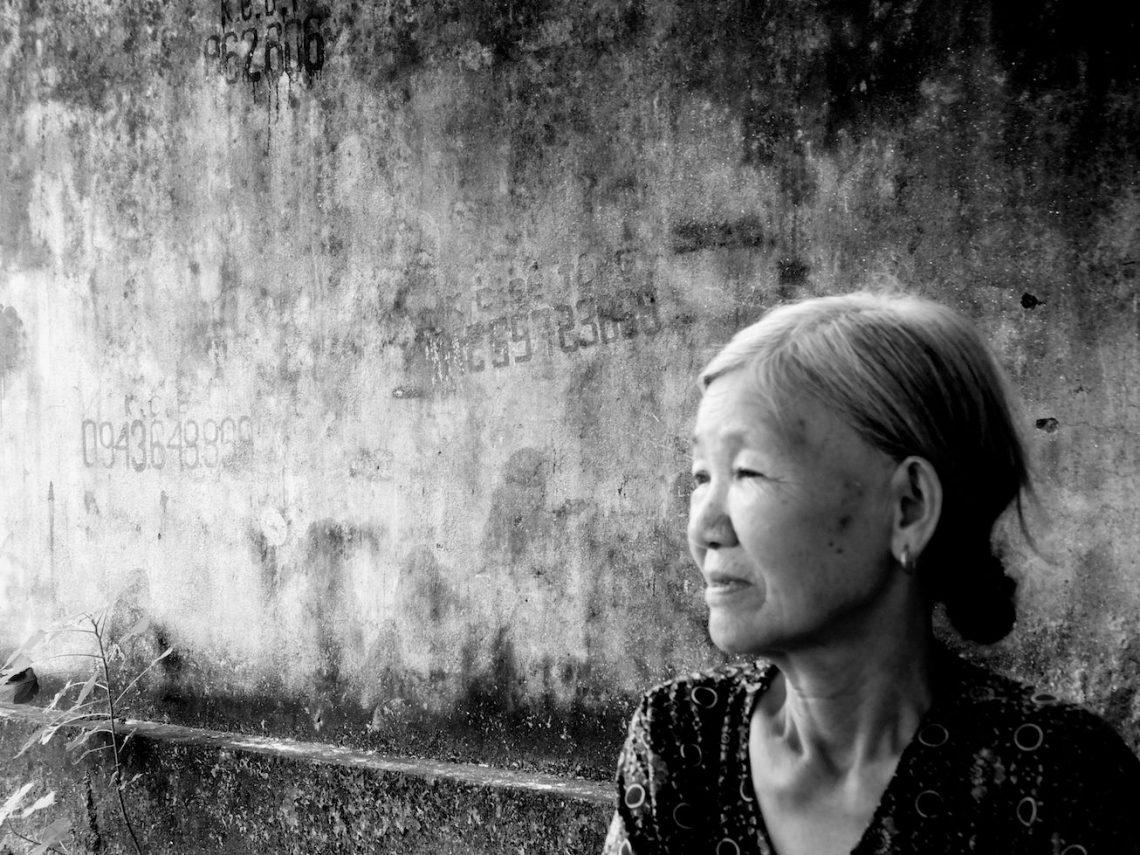 Road Trip Vietnam – Unter Locals