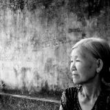 – Weltreise – Ha Giang North Vietnam 001 c4ff3c5c1570b68ffa27c58439c1b49a gray 160x160